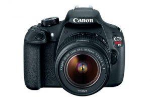 Canon-EOS-Rebel-T5