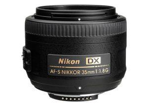 on-35mm-f1_8G-DX