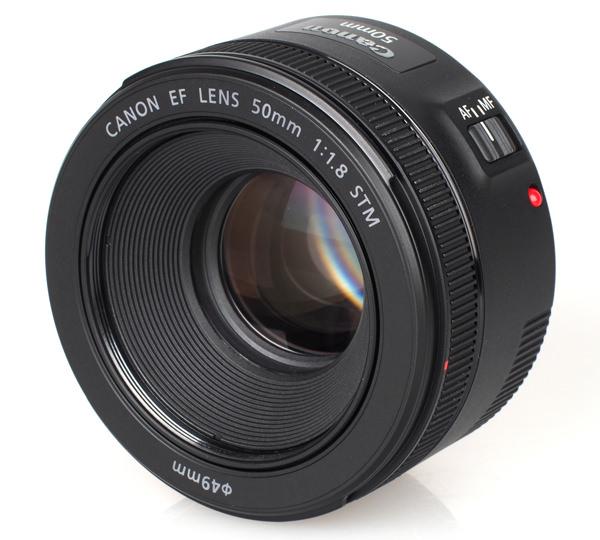Canon-EF-50mm-f1-8-STM