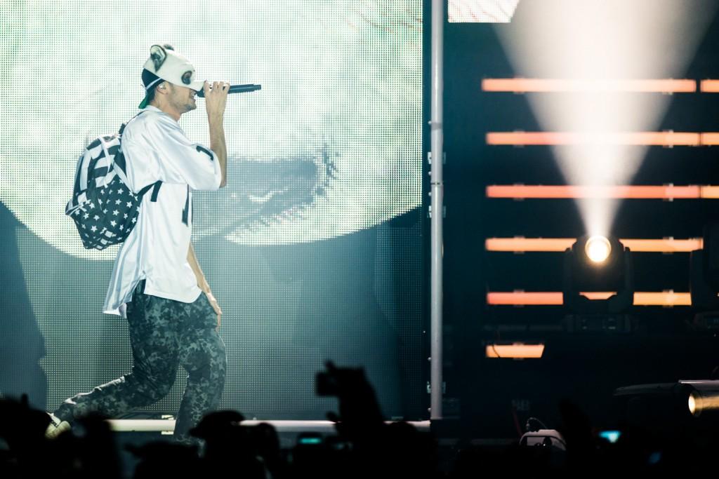 CRO Hombauer Mello Tour 17.11.2014 Stadthalle Vienna concert photos