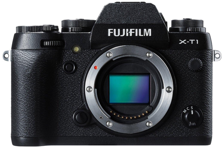 Fuji-XT1