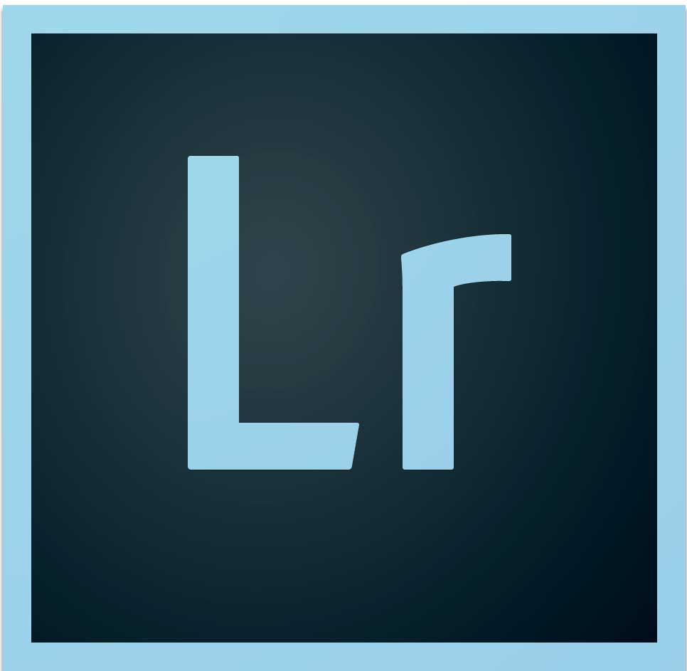 Adobe Lightroom-CC