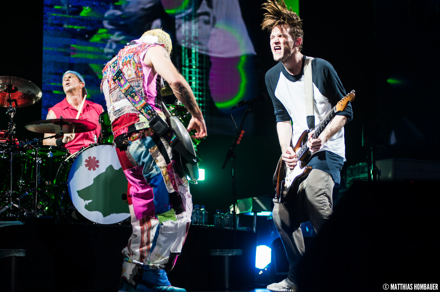 redhotchilipeppers_wien-10_by_Matthias_Hombauer