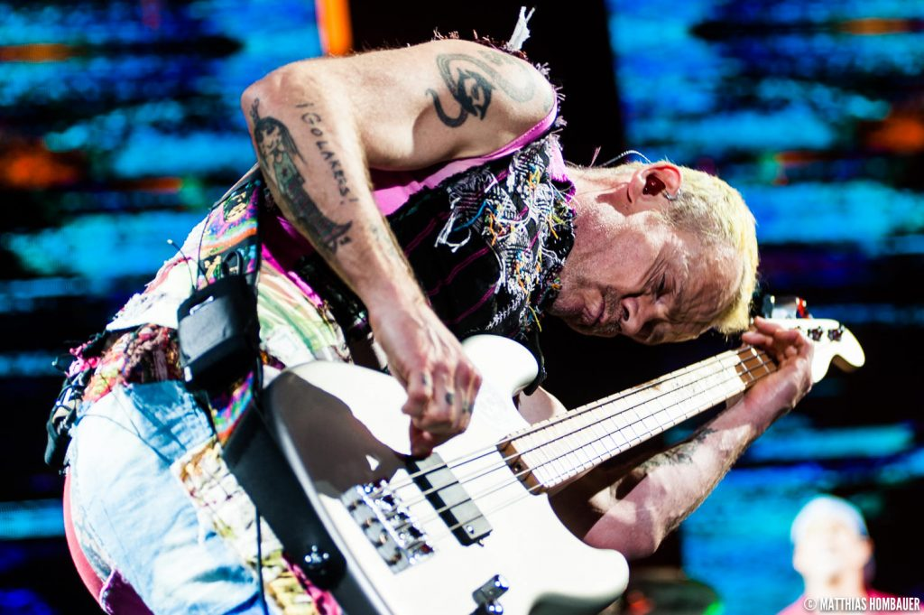 redhotchilipeppers_wien-7_by_Matthias_Hombauer