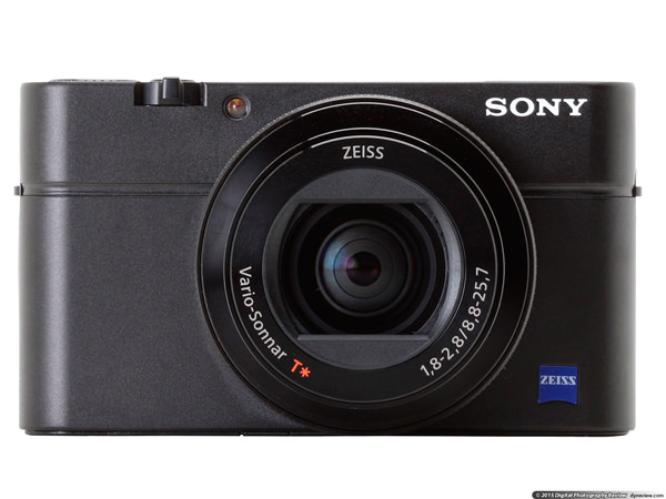 Sony-cyber-shot-RX100