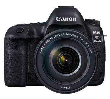 Canon_5DMarkIV