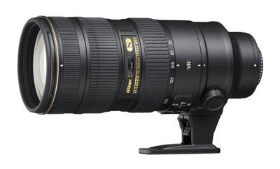 Nikon_70_200_f2.8