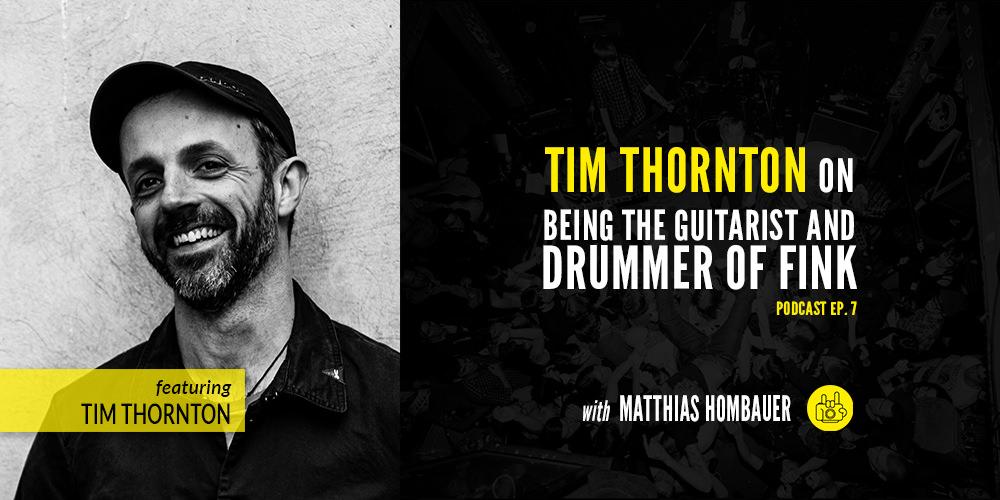 Podcast-Tim-Thornton