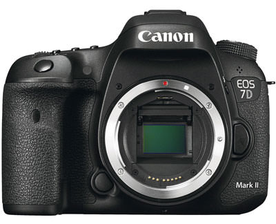 canon_eos_7d_mark_ii
