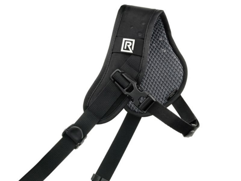 BlackRapid Breathe Sport