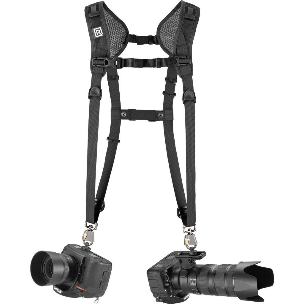 blackrapid-double-breathe-slim-double-strap-camera-harness