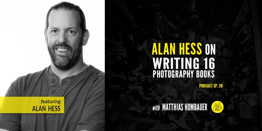 HTBARP20_Alan-Hess