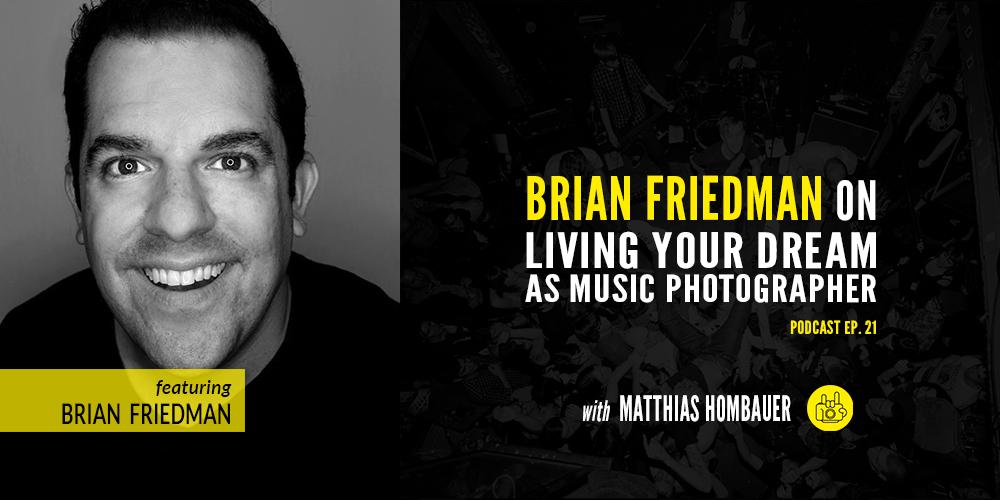 HTBARP21_Brian-Friedman