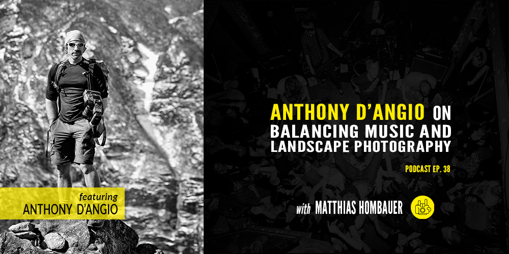 HTBARP38_anthony-dangio