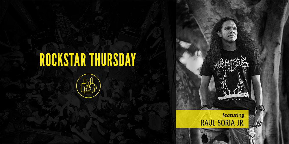 Rockstar-Thursday_raul-soria-jr