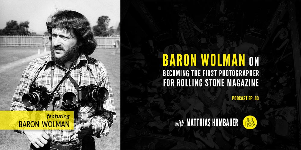 HTBARP83_baron-wolman