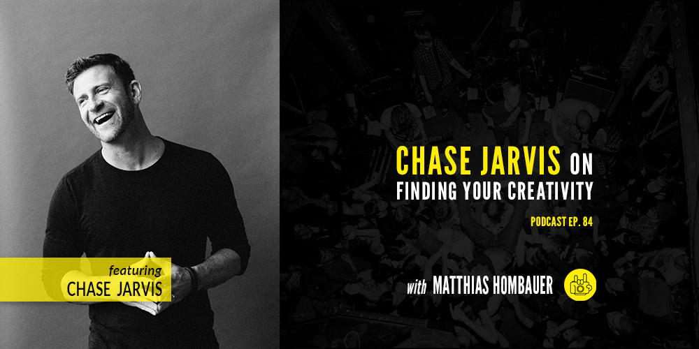 HTBARP84_chase-jarvis