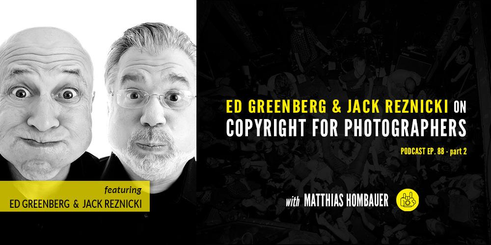 HTBARP88_Ed-Greenberg_Jack-Reznicki