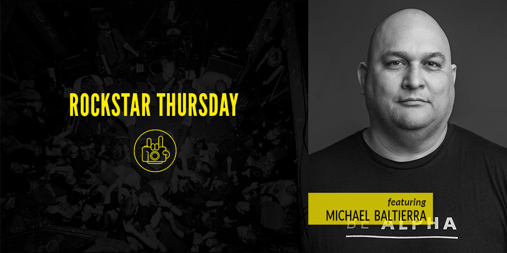 Rockstar-Thursday_Michael_Baltierra