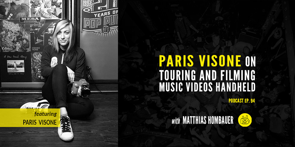HTBARP94_Paris-Visone