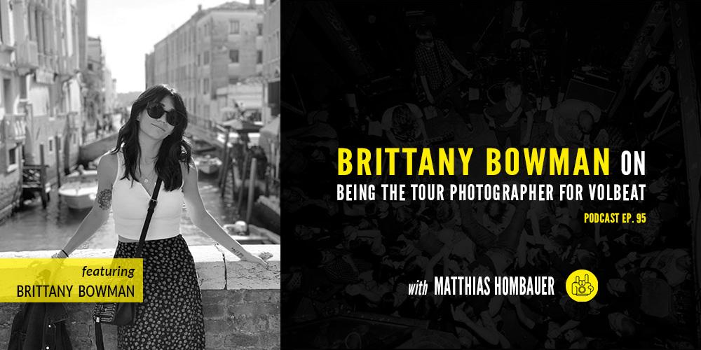 HTBARP95_Brittany_Bowman